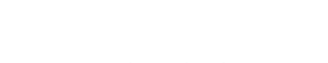 BioInnovation Institute